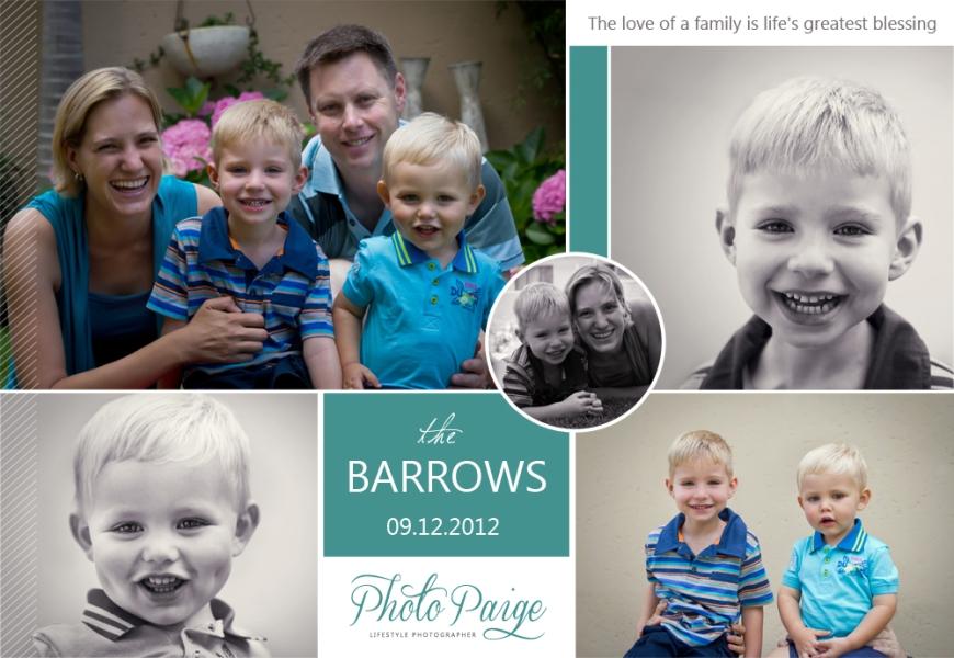 barrows_photo paige