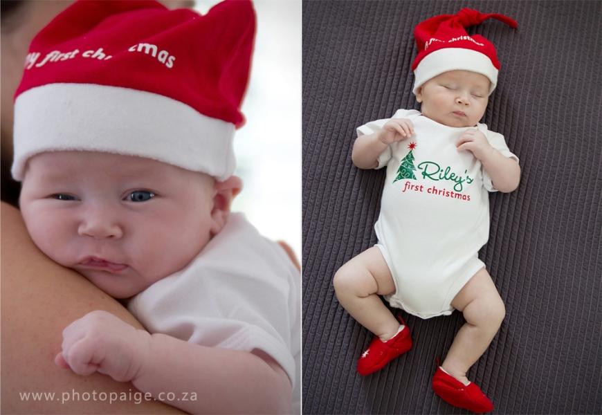 Riley Christmas-1