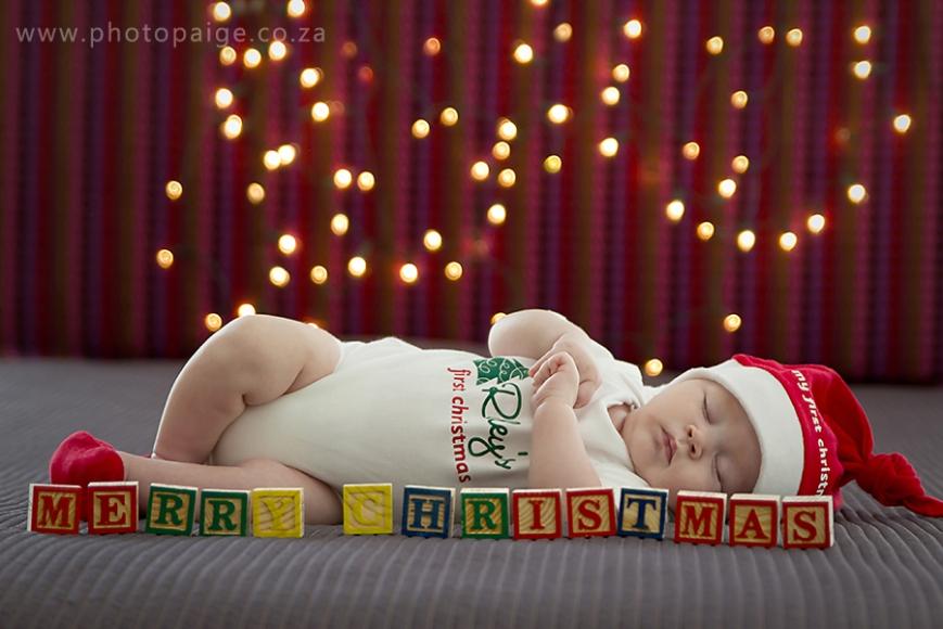 Riley Christmas-3