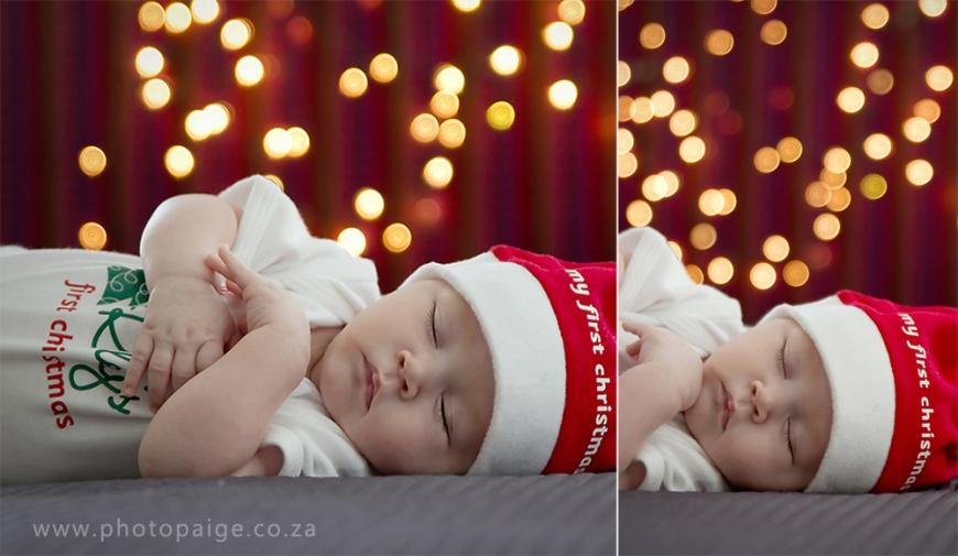 Riley Christmas-5