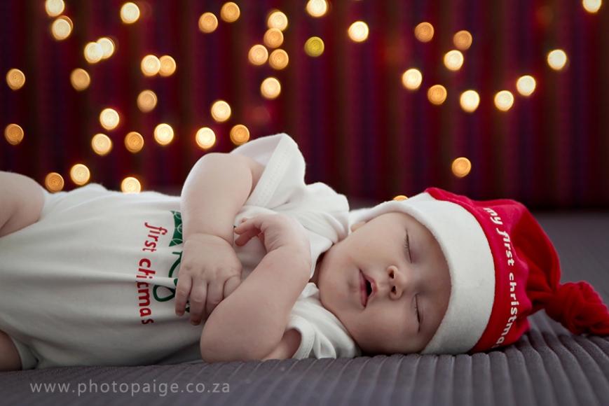Riley Christmas-6