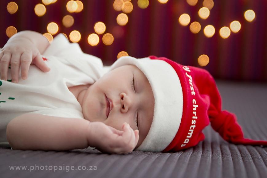 Riley Christmas-7