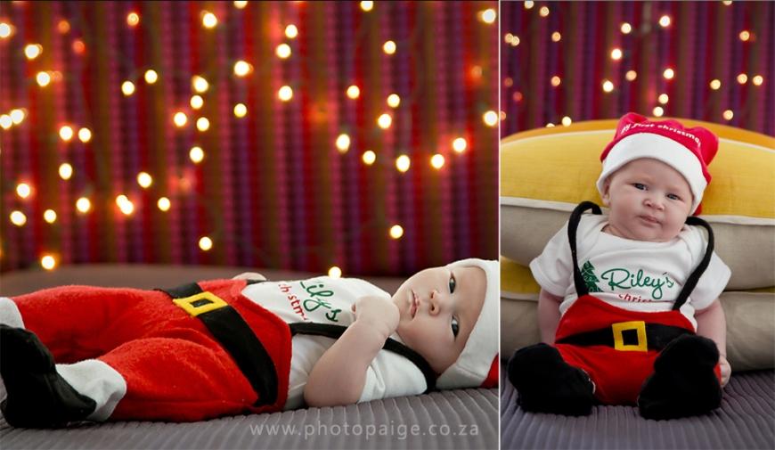 Riley Christmas-9
