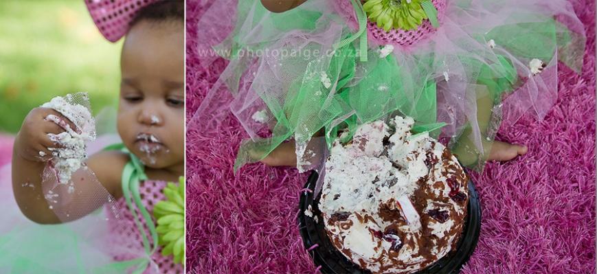 Nalu cake smash-12web