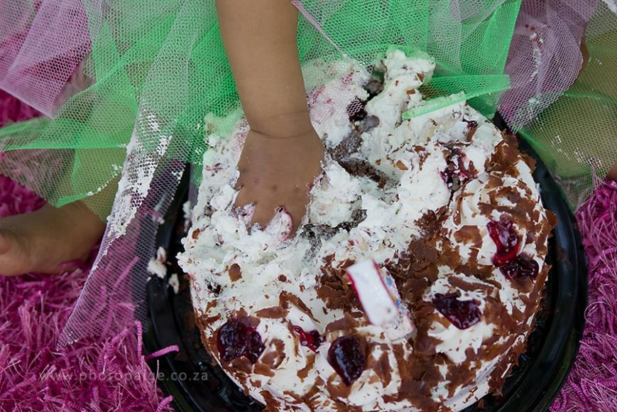 Nalu cake smash-15