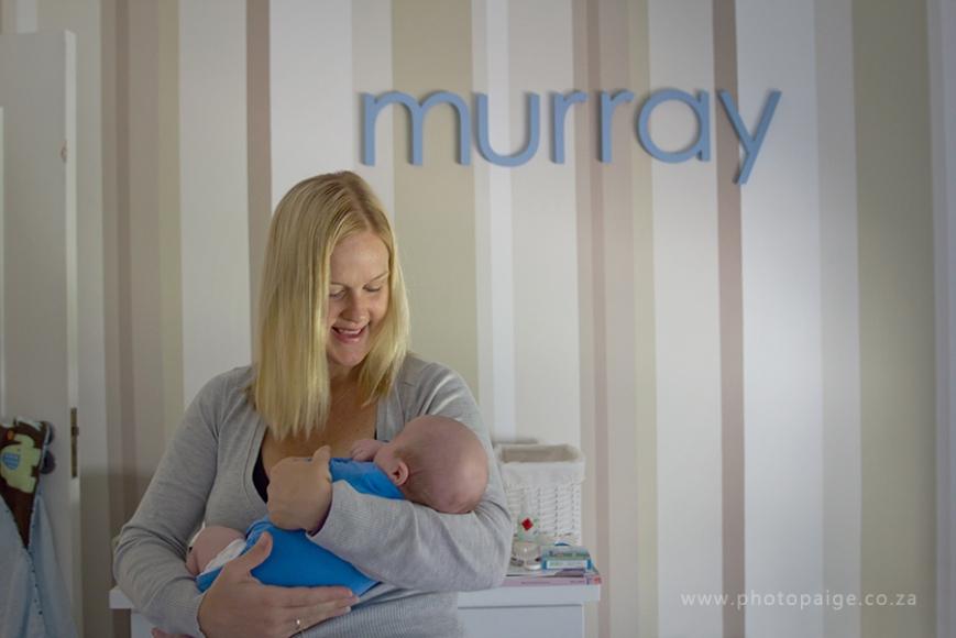 Murray-19