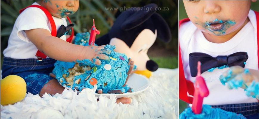 Blake cake smash-12b