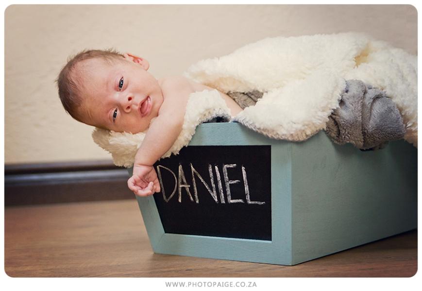 Daniel-61