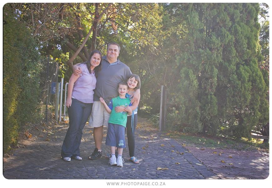 Inglis family-23
