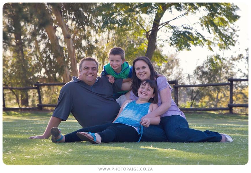 Inglis family-26