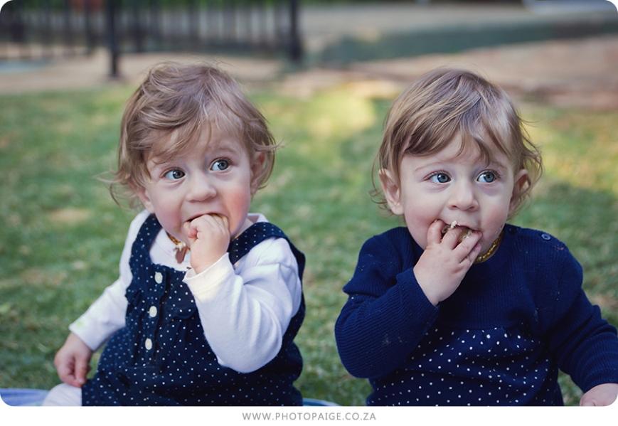 Triplets 1st bday-55