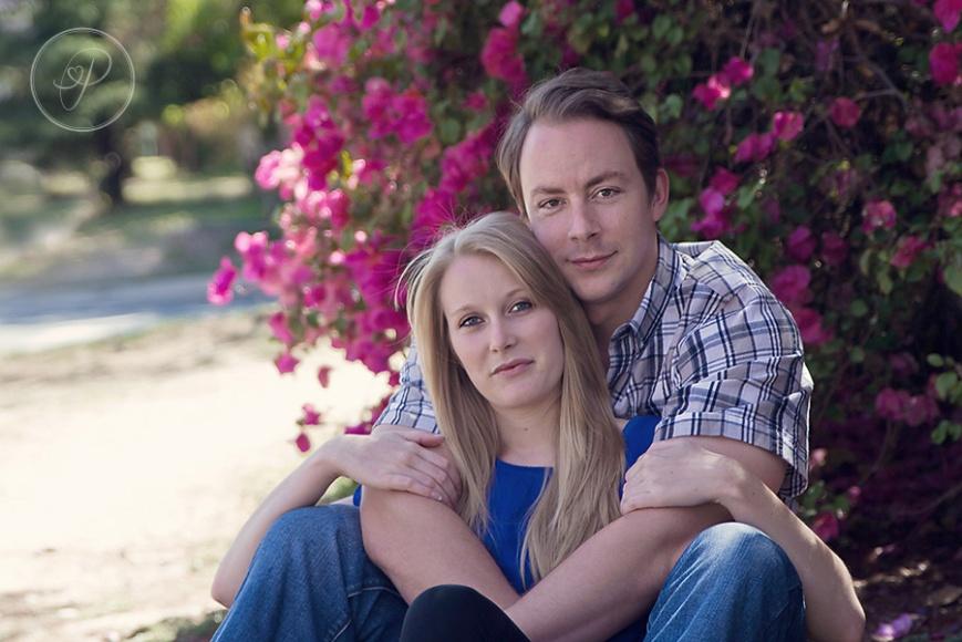 Jemma & Kyle-15