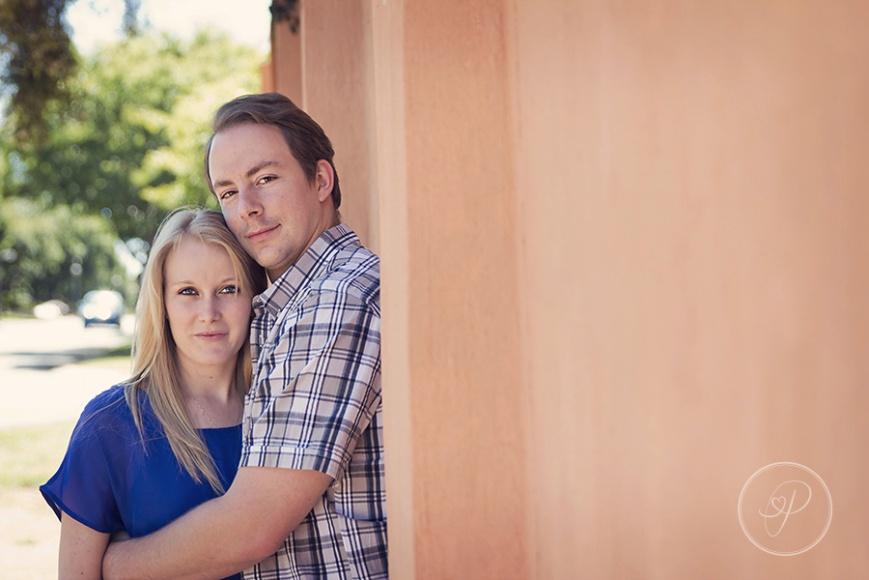 Jemma & Kyle-29
