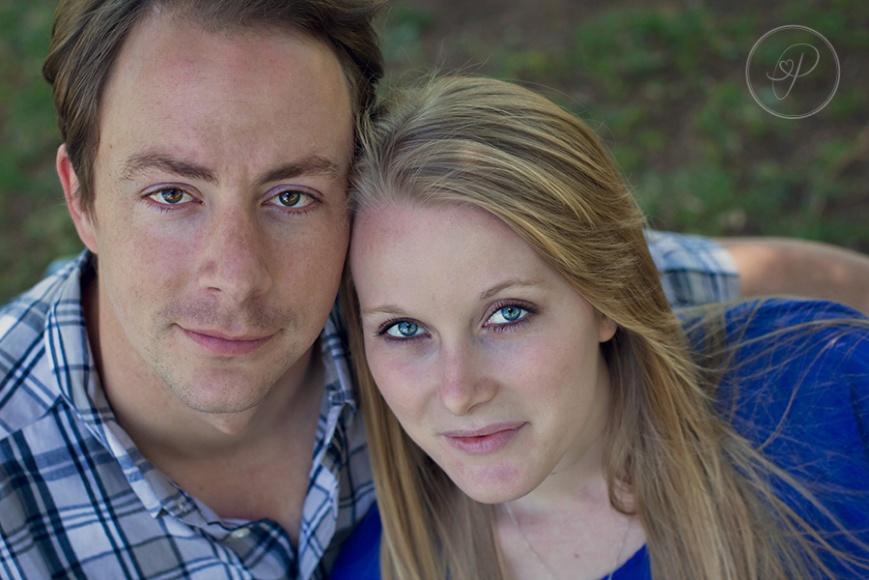 Jemma & Kyle-79