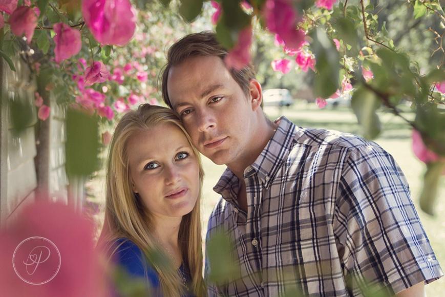 Jemma & Kyle-86