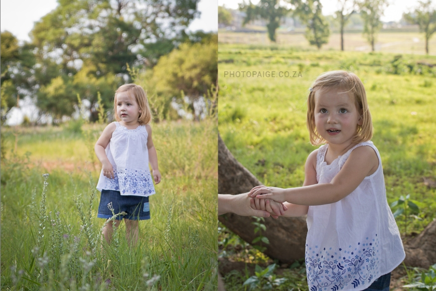 Terblanche family-14