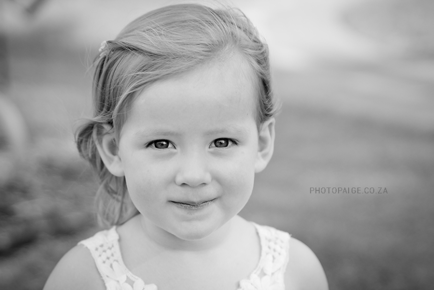 Terblanche family-2