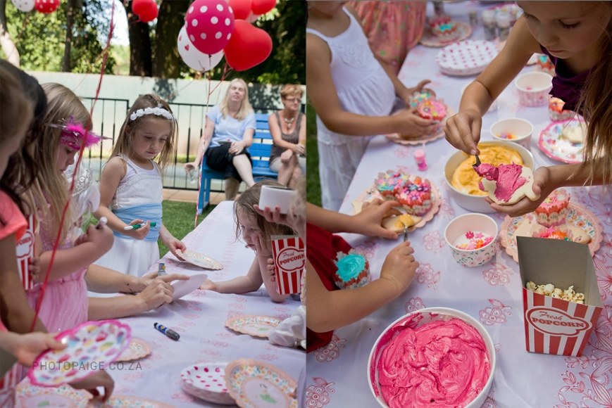 Isabella's party-41