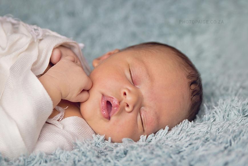 Quinn newborn-24