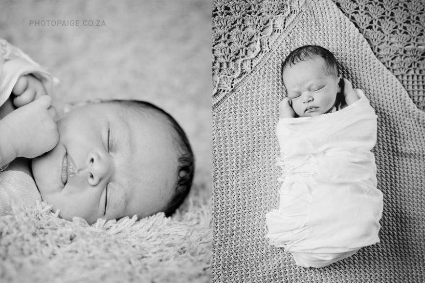 Quinn newborn-26
