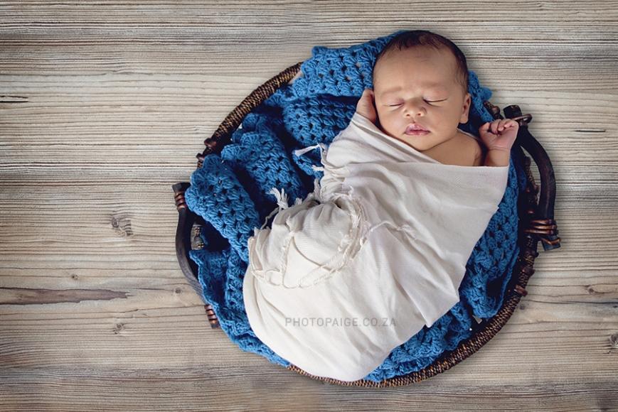 Quinn newborn-39
