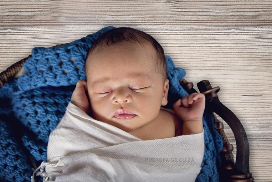Quinn newborn-40