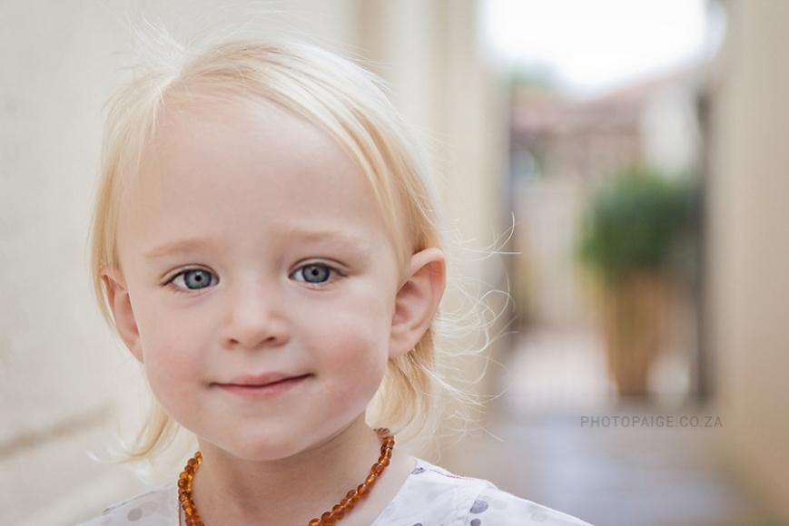 Alessia-Emma-31