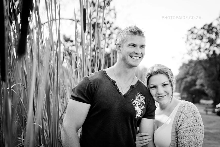 Candice & Mitchell-2