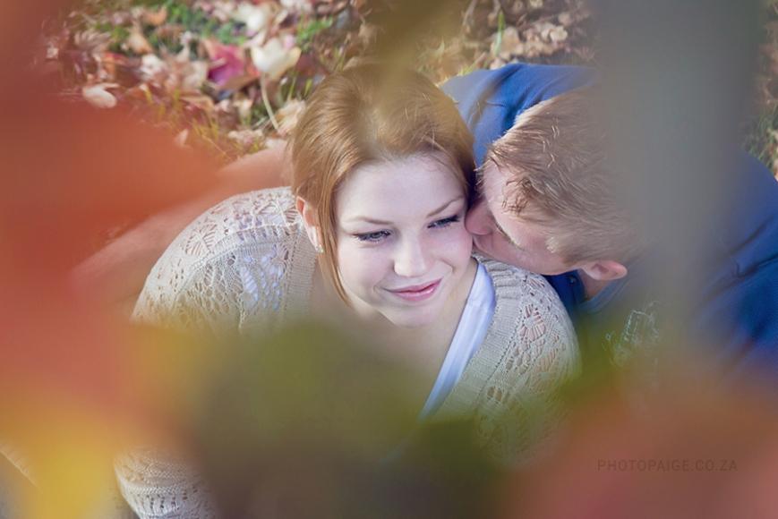 Candice & Mitchell-24