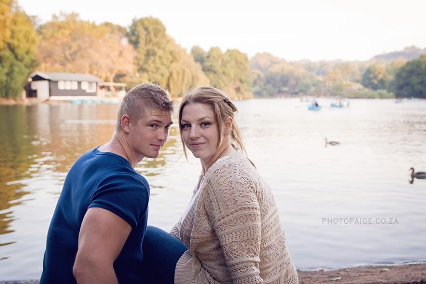 Candice & Mitchell-68