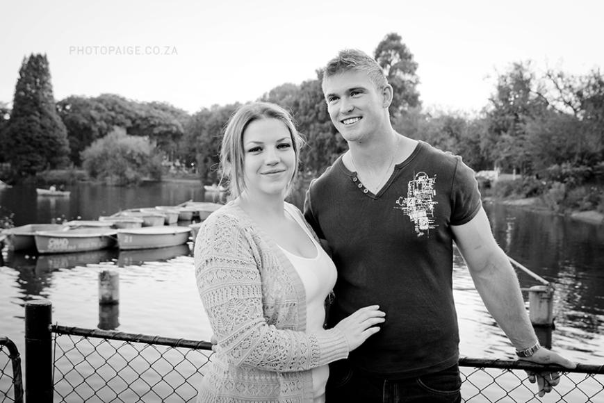 Candice & Mitchell-75