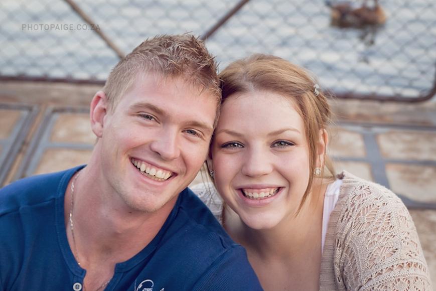 Candice & Mitchell-81