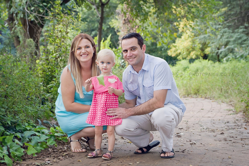 Terblanche family-6