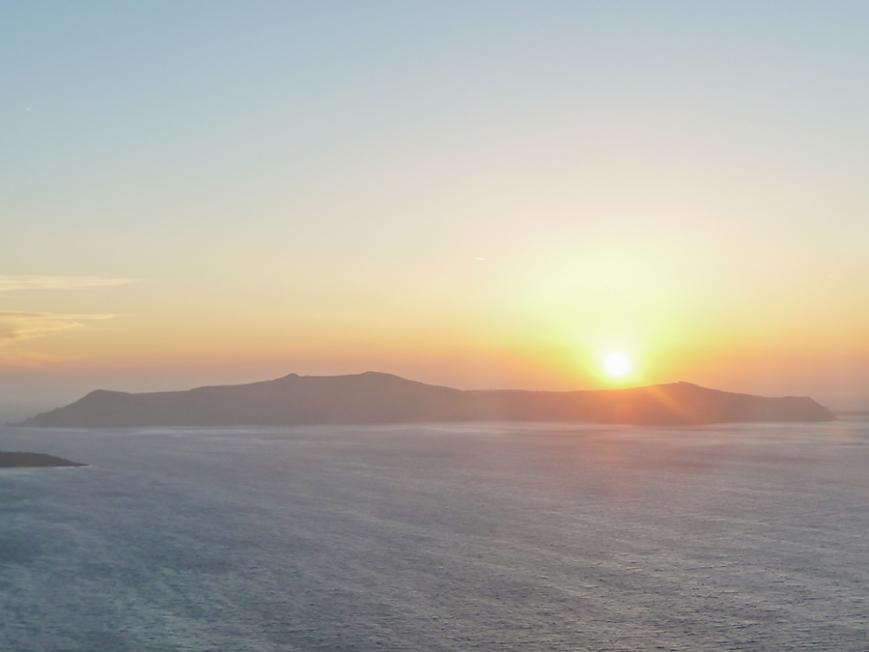 Santorini-133