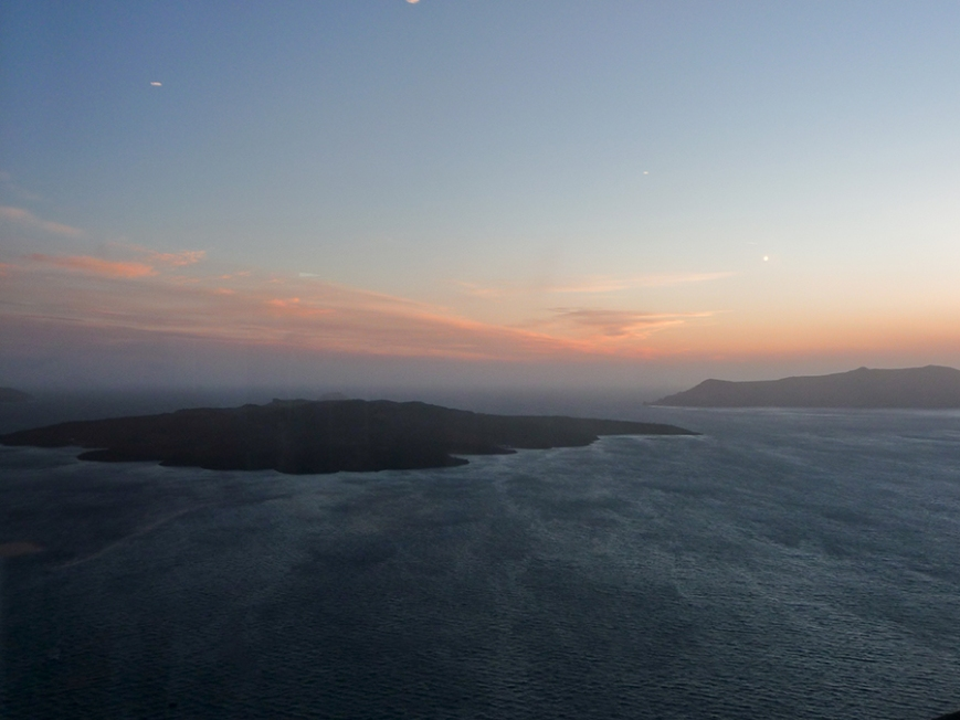 Santorini-135