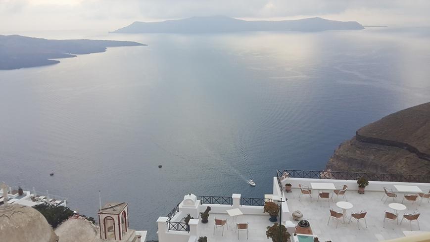 Santorini-7