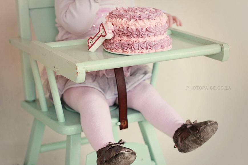 photopaige_cake-smash-eg12