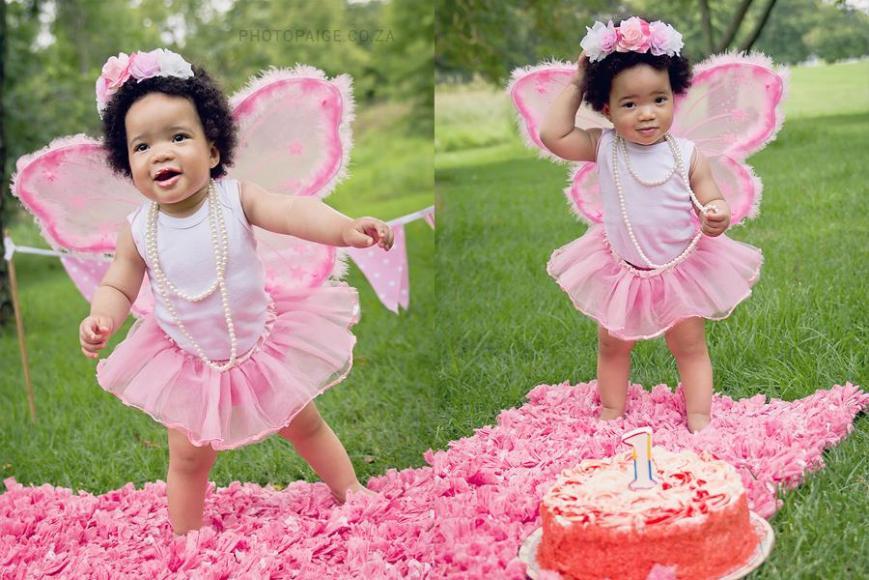 photopaige_cake smash eg3b