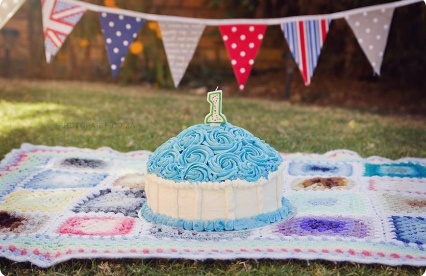 photopaige_cake-smash-eg5