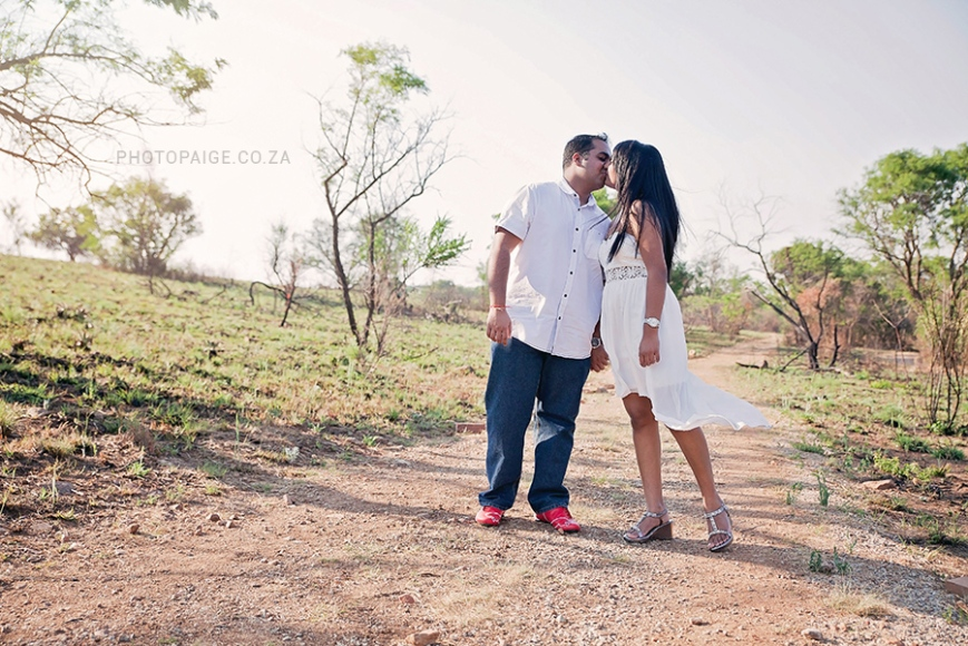 Dhirvaan & Renelle-11