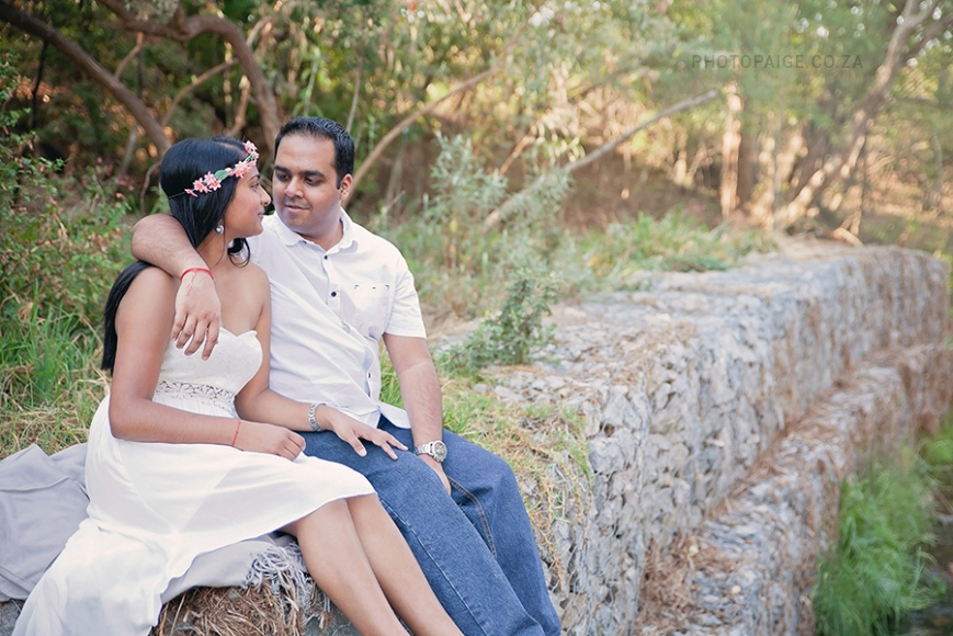Dhirvaan & Renelle-28
