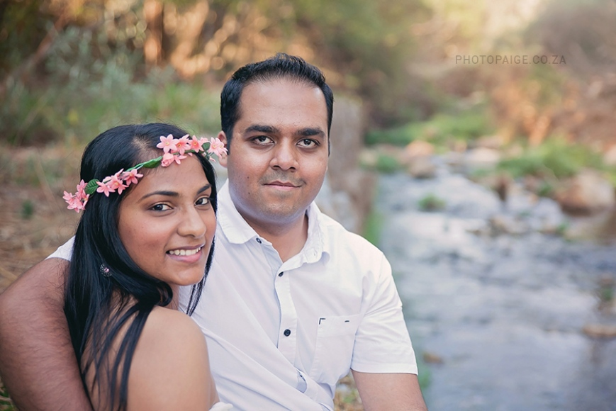 Dhirvaan & Renelle-29