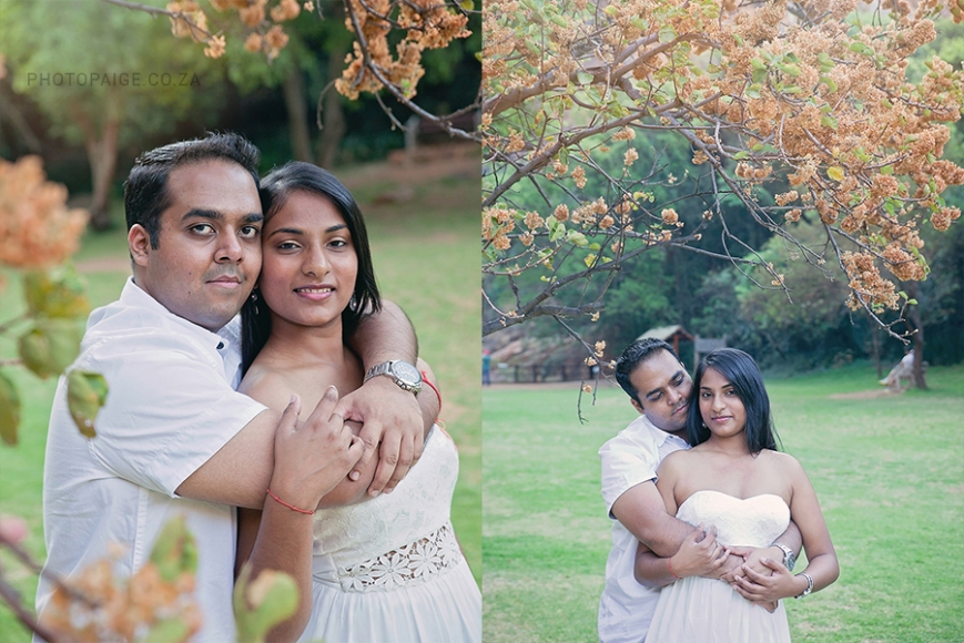 Dhirvaan & Renelle-46