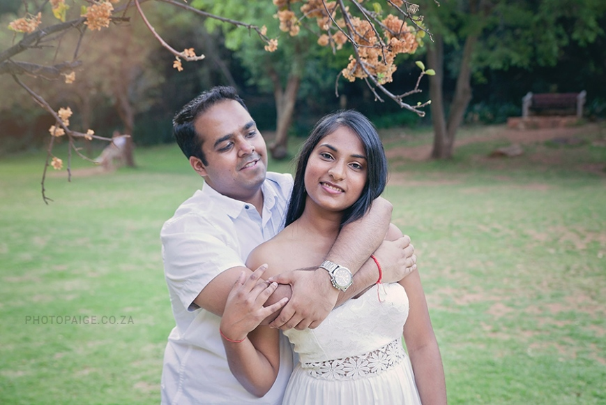 Dhirvaan & Renelle-47