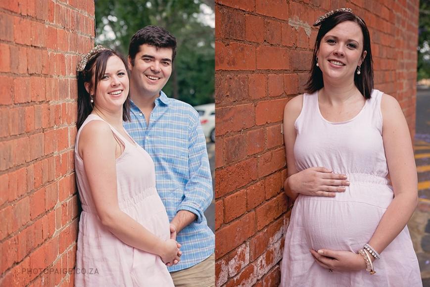 Veronica maternity-11
