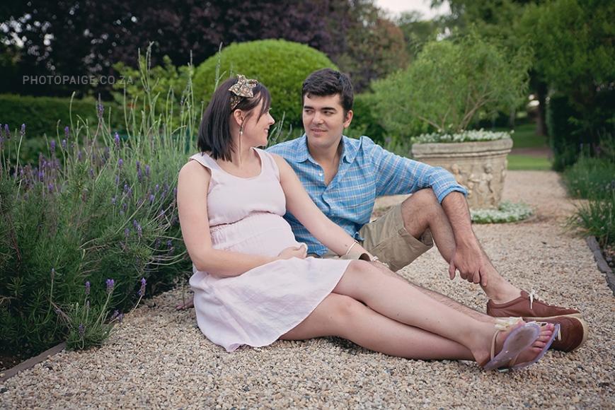 Veronica maternity-44