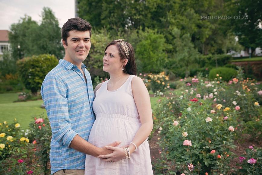 Veronica maternity-50