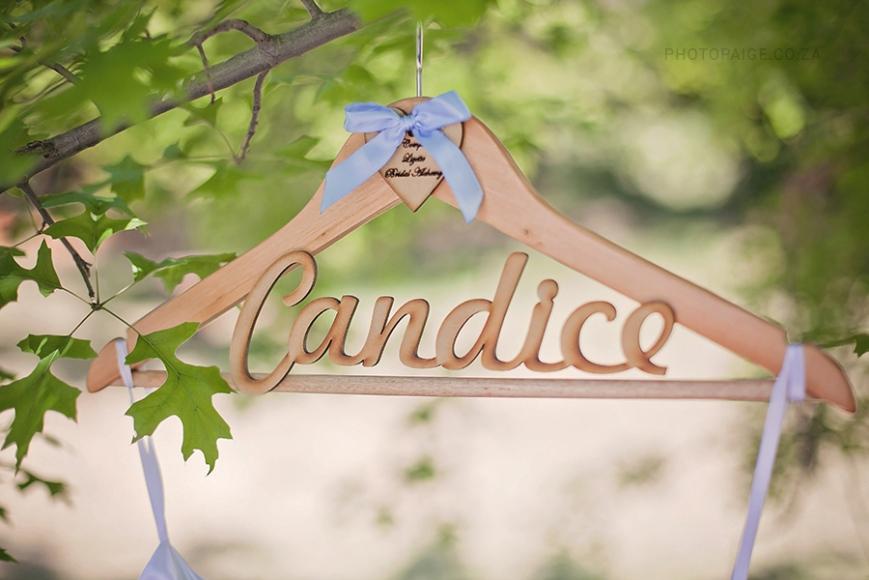 Candice & Mitchell-13