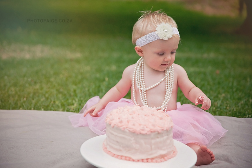 Abi cake smash-28
