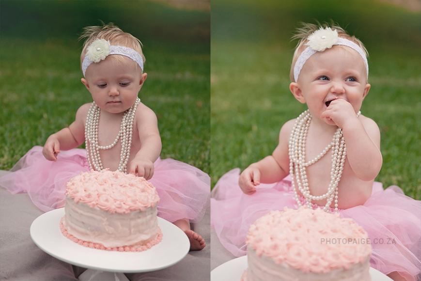 Abi cake smash-30